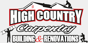 High Country Carpentry